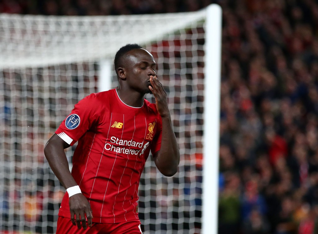 Liverpool-FC-v-RB-Salzburg-Group-E-UEFA-Champions-League-1575289987.jpg