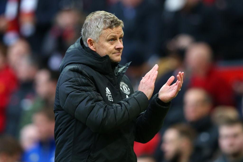 Manchester-United-v-Brighton-Hove-Albion-Premier-League-1575447299.jpg
