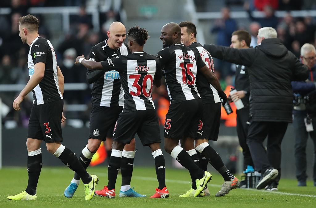 Newcastle-United-v-Manchester-City-Premier-League-1575198136.jpg