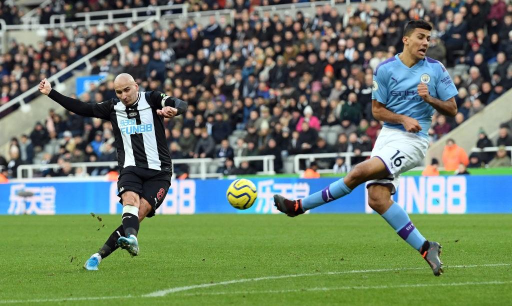 Newcastle-United-v-Manchester-City-Premier-League-1575275605.jpg