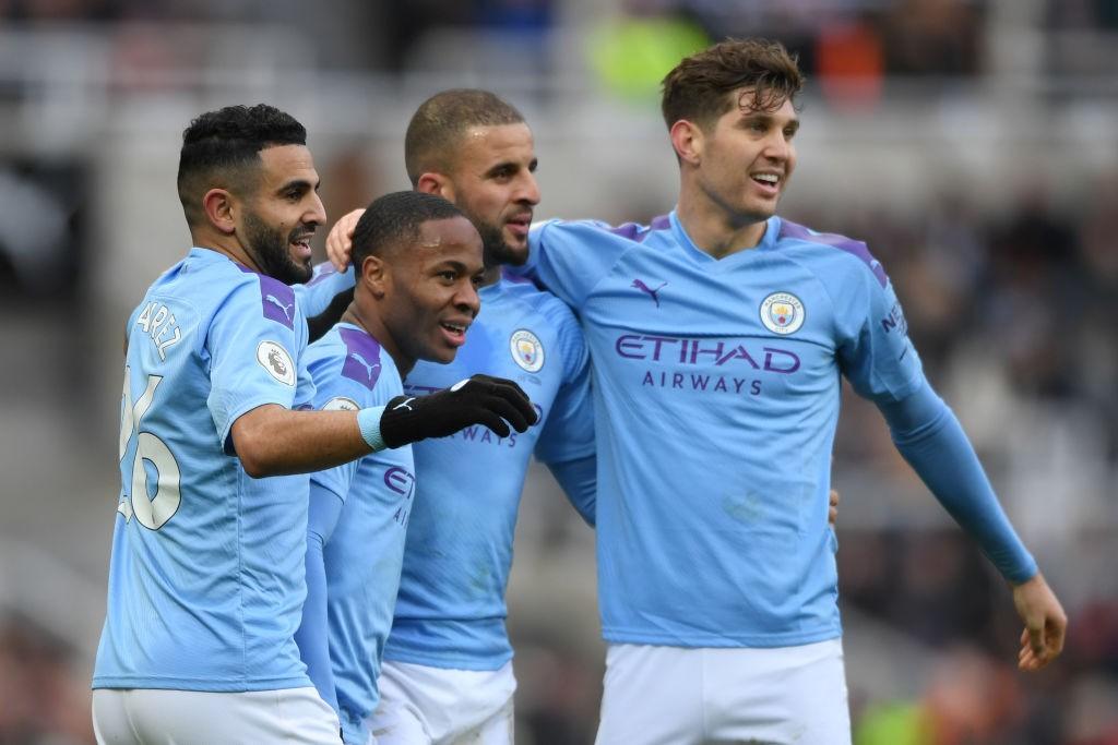 Newcastle-United-v-Manchester-City-Premier-League-1575294265.jpg