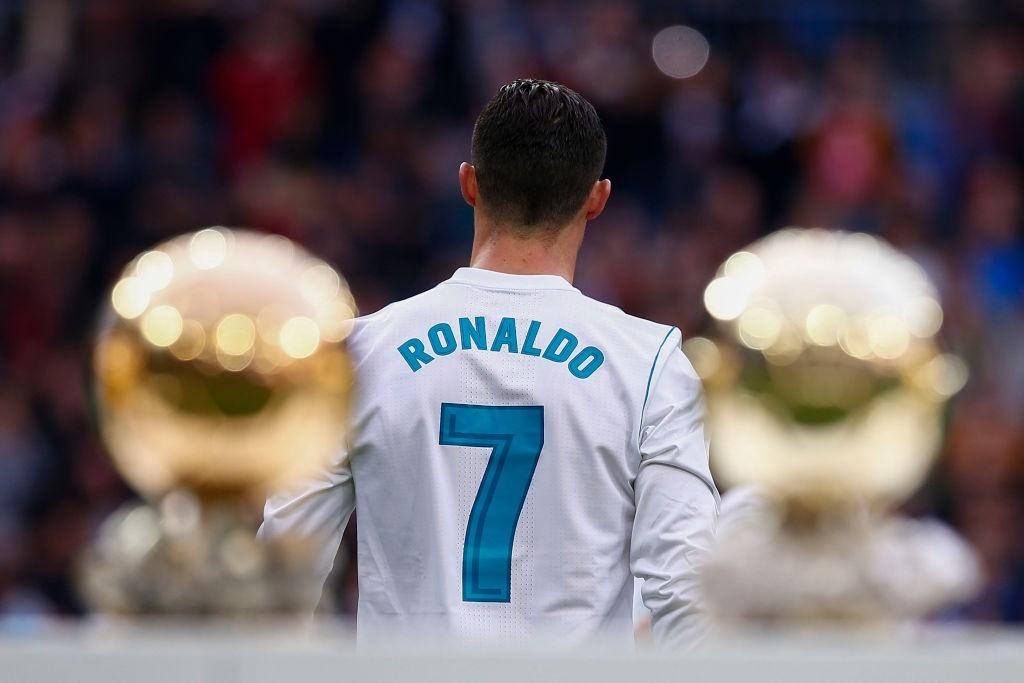 Real-Madrid-v-Sevilla-La-Liga-1575290132.jpg