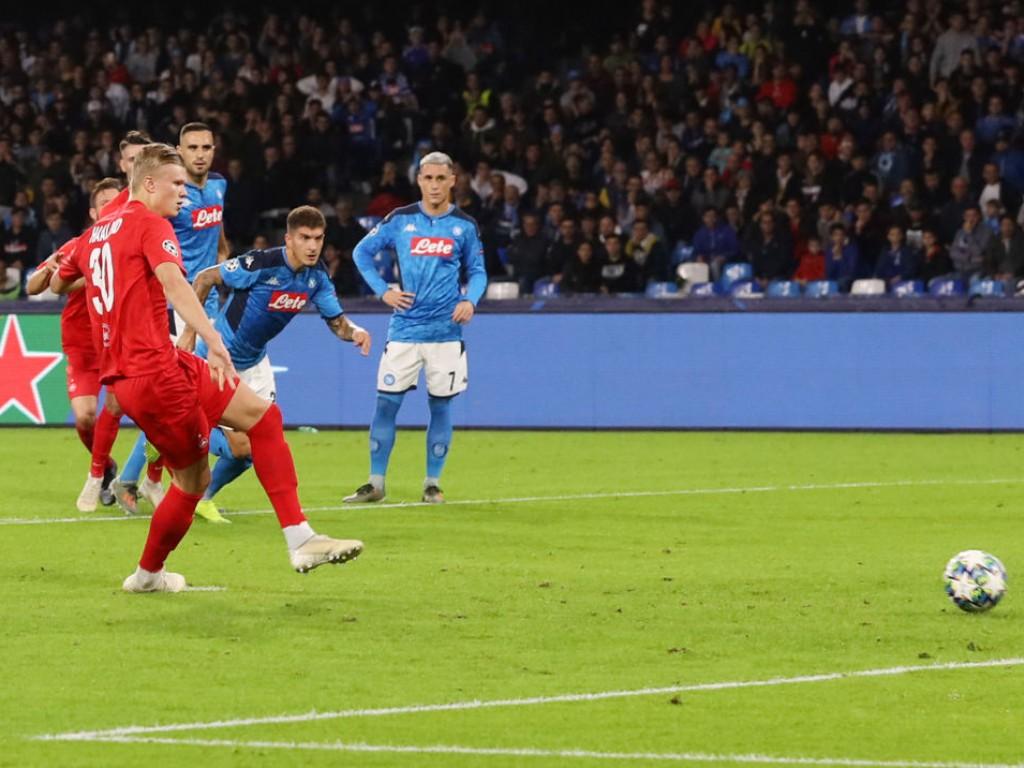 SSC-Napoli-v-RB-Salzburg-Group-E-UEFA-Champions-League-1575918400.jpg