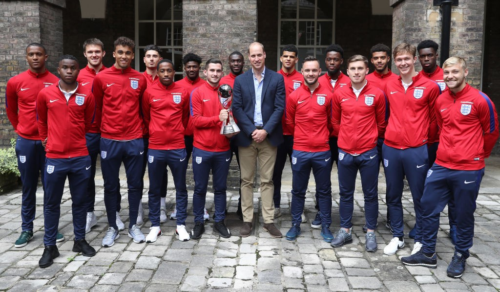 The-Duke-Of-Cambridge-Hosts-Reception-For-The-Under-20-England-Football-Team-1575587812.jpg