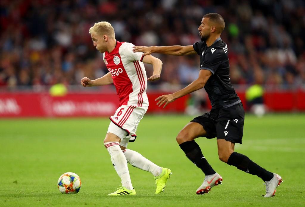 Ajax-v-PAOK-Saloniki-UEFA-Champions-League-Third-Qualifying-Round-1578818794.jpg