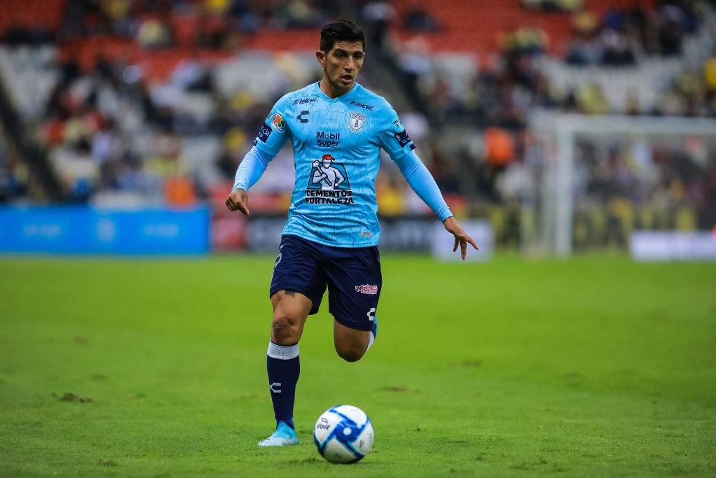 America-v-Pachuca-Torneo-Apertura-2019-Liga-MX-1579044250.jpg