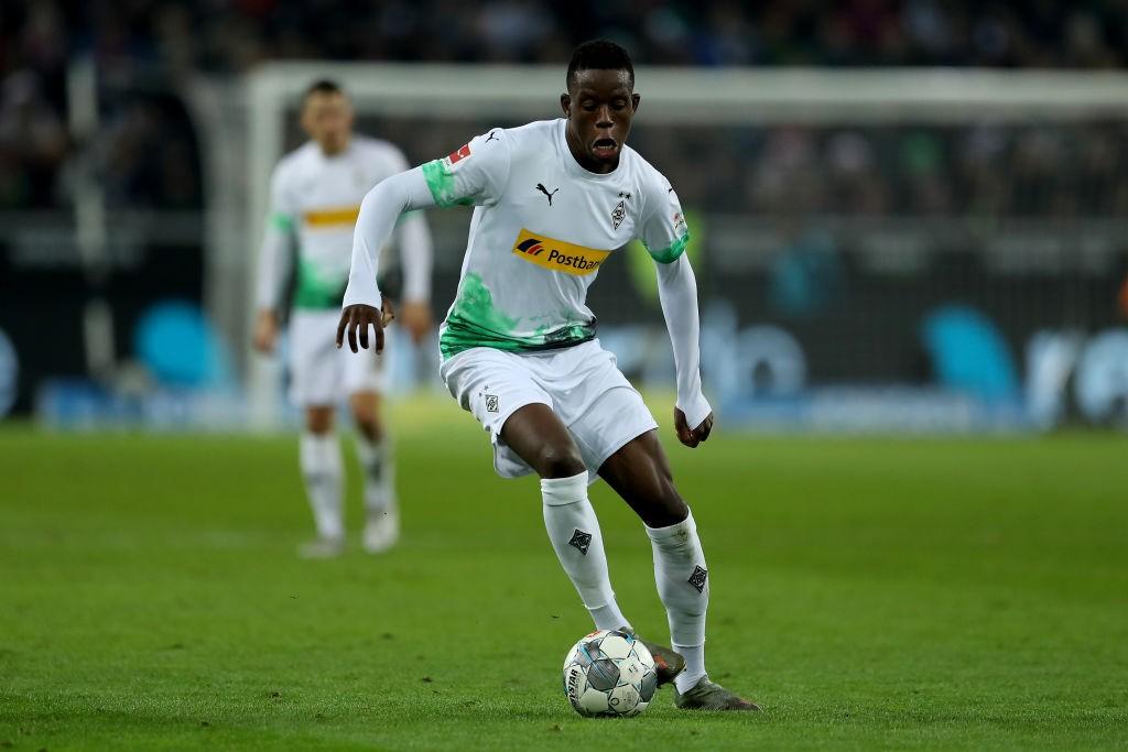 Borussia-Moenchengladbach-v-FC-Bayern-Muenchen-Bundesliga-1578916215.jpg