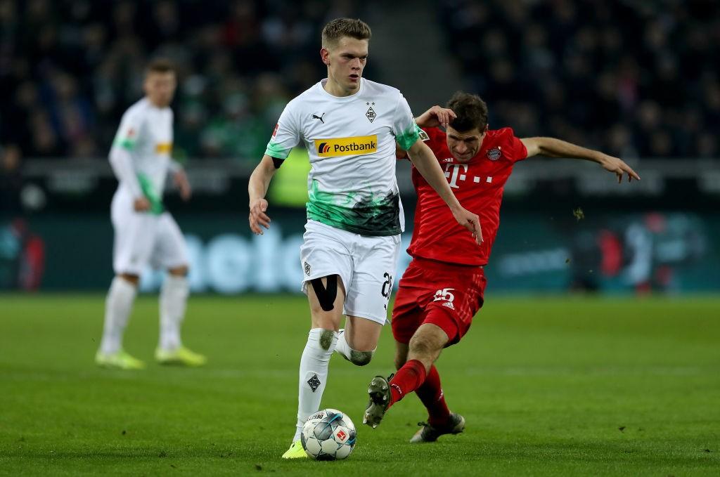 Borussia-Moenchengladbach-v-FC-Bayern-Muenchen-Bundesliga-1578920559.jpg