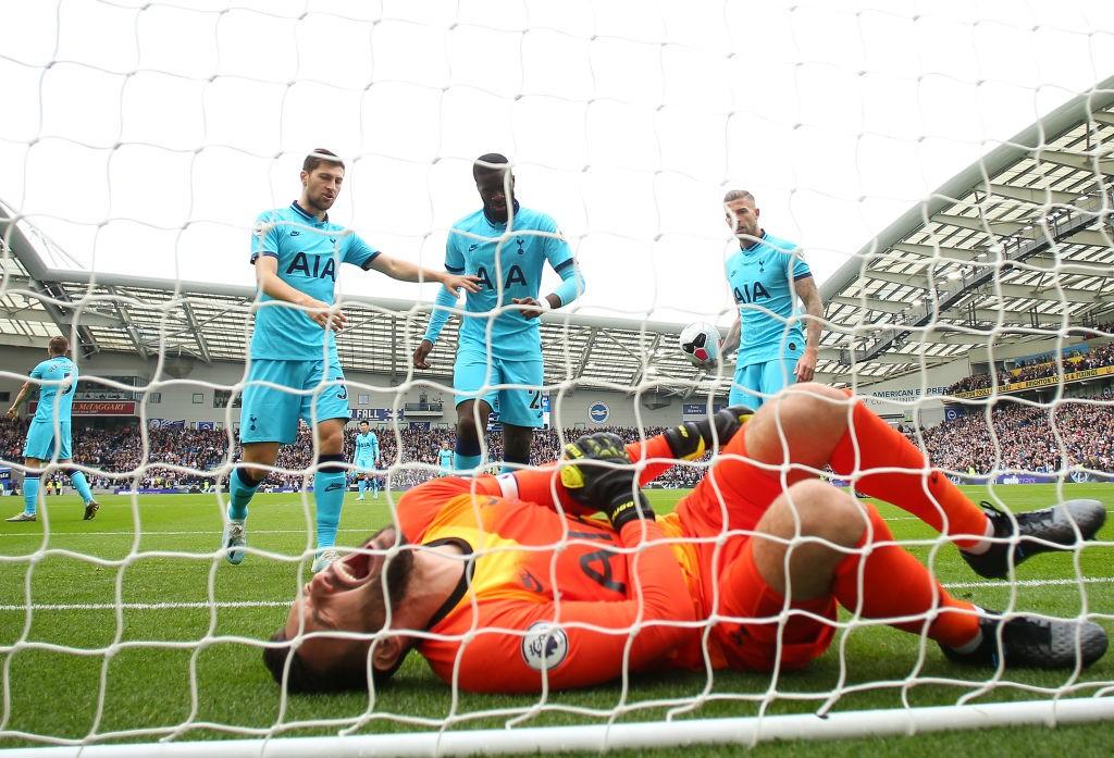 Brighton-Hove-Albion-v-Tottenham-Hotspur-Premier-League-1579268890.jpg