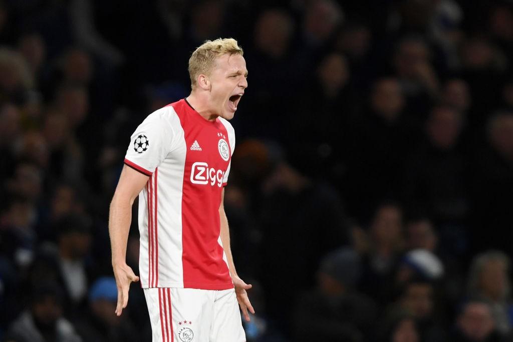 Chelsea-FC-v-AFC-Ajax-Group-H-UEFA-Champions-League-1579157351.jpg
