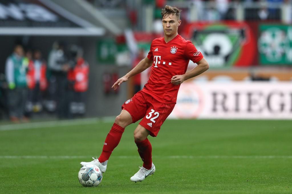 FC-Augsburg-v-FC-Bayern-Muenchen-Bundesliga-1578916442.jpg