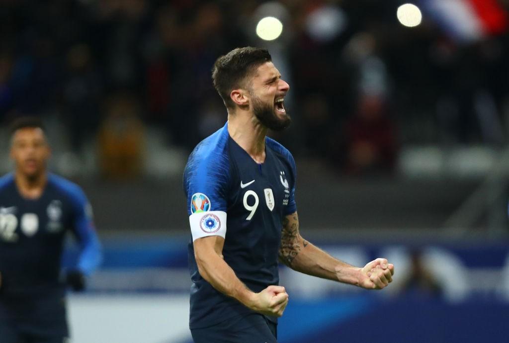 France-v-Moldova-UEFA-Euro-2020-Qualifier-1579157309.jpg