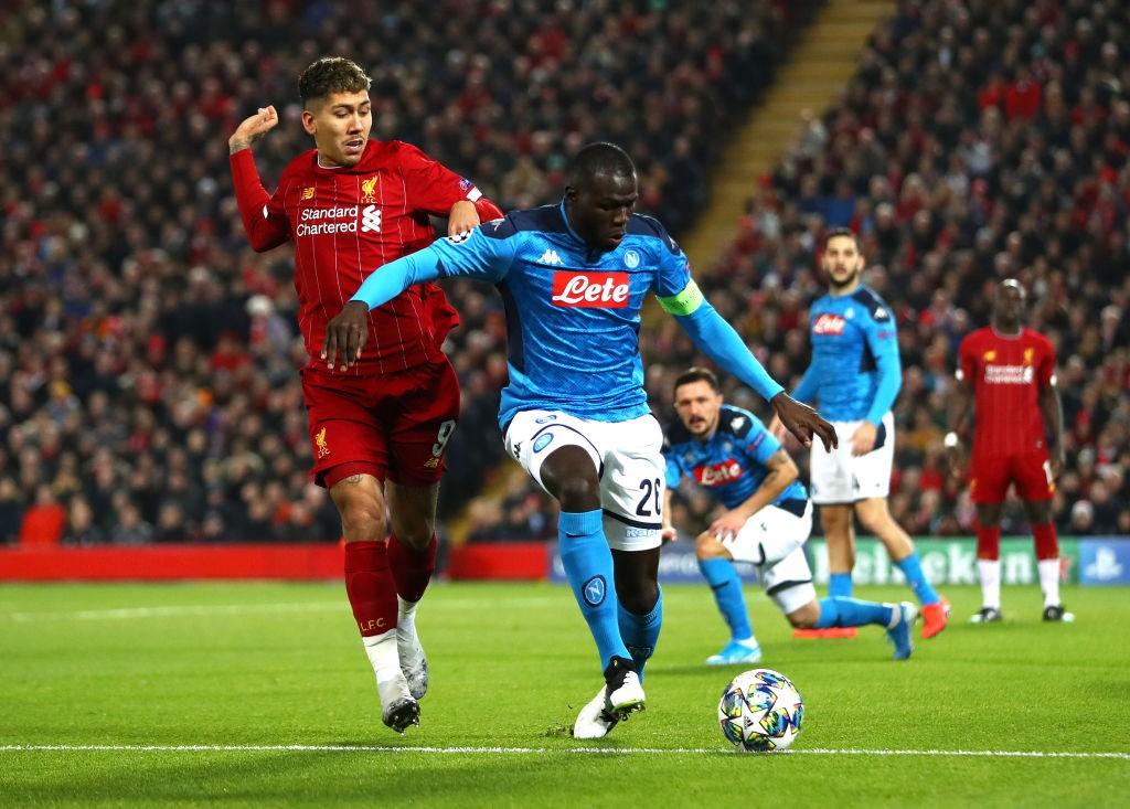 Liverpool-FC-v-SSC-Napoli-Group-E-UEFA-Champions-League-1578818731.jpg