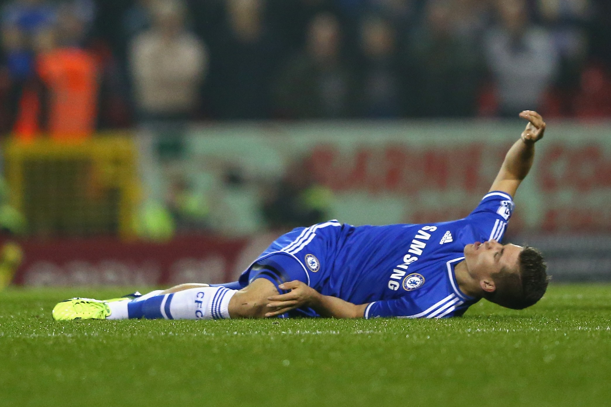 Swindon-Town-v-Chelsea-Capital-One-Cup-Third-Round-1580163390.jpg