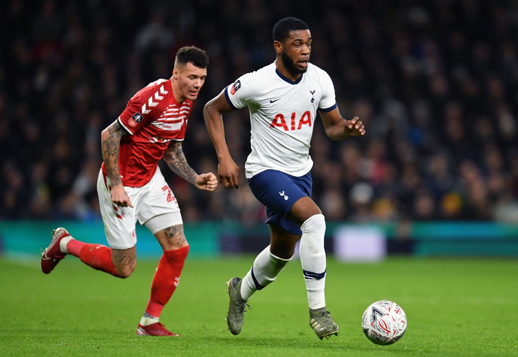Tottenham-Hotspur-v-Middlesbrough-FC-FA-Cup-Third-Round-Replay-1579037619.jpg