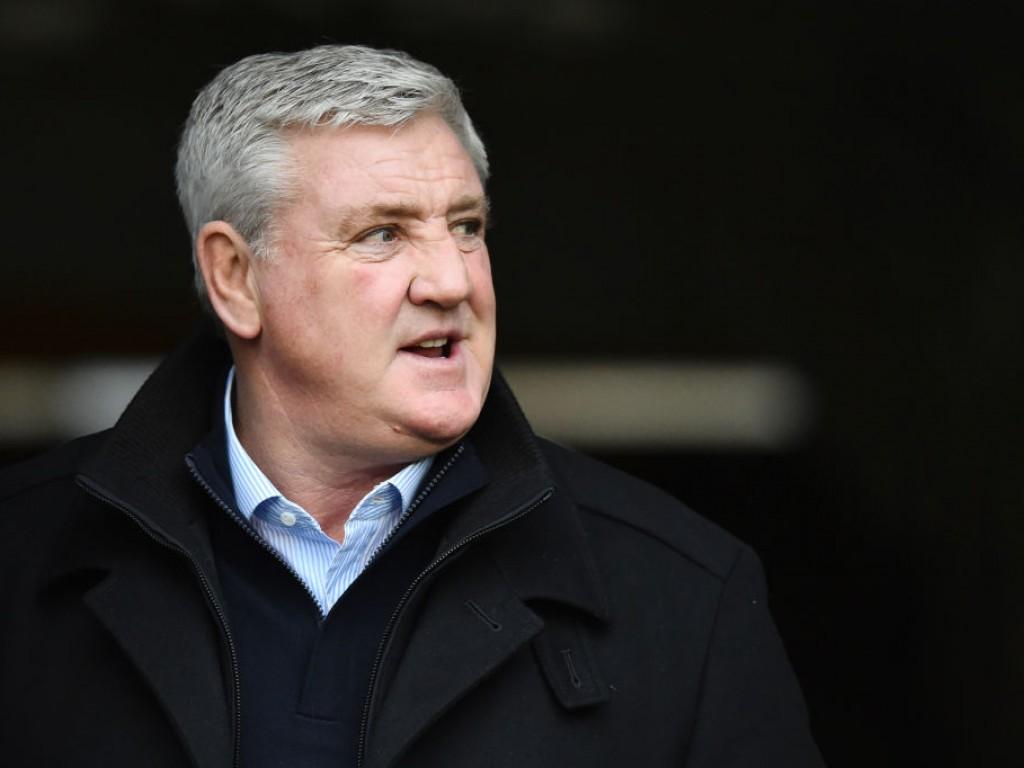 Wolverhampton-Wanderers-v-Newcastle-United-Premier-League-1578983918.jpg