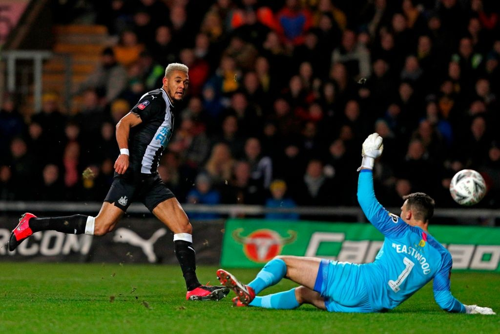 FBL-ENG-FACUP-OXFORD-NEWCASTLE-1581675821.jpg