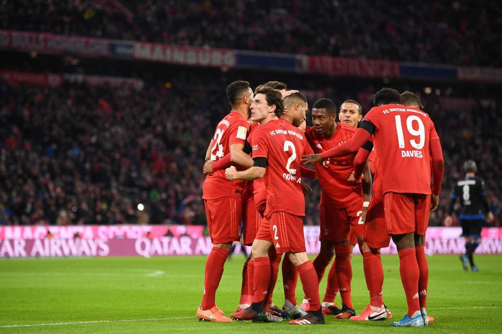 FC-Bayern-Muenchen-v-SC-Paderborn-07-Bundesliga-1582334184.jpg