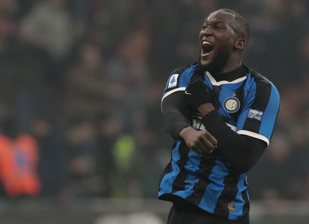 FC-Internazionale-v-AC-Milan-Serie-A-1581532082.jpg