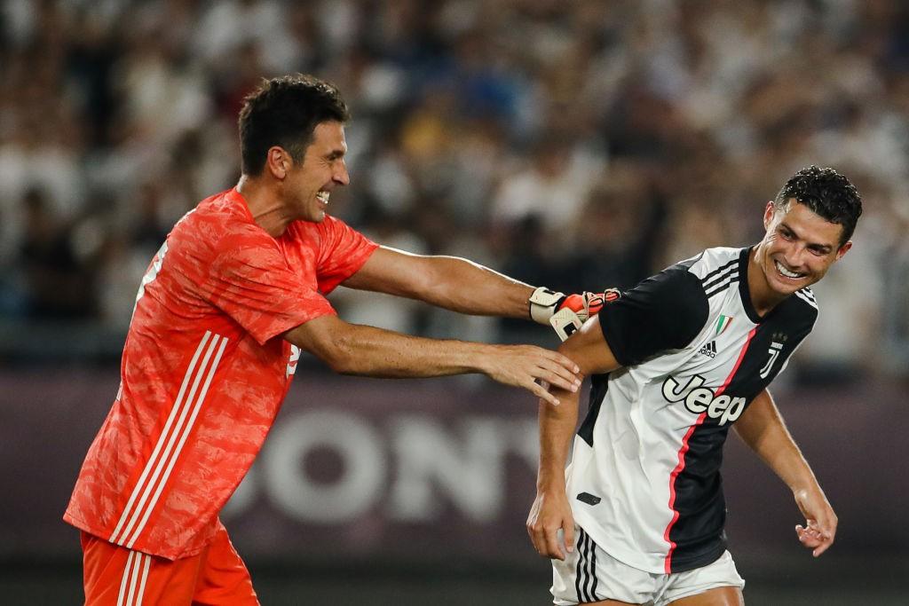 Juventus-v-FC-Internazionale-2019-International-Champions-Cup-1582125198.jpg