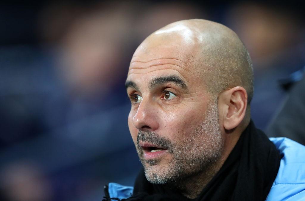 Bayern crush Chelsea, Barca survive Napoli scare