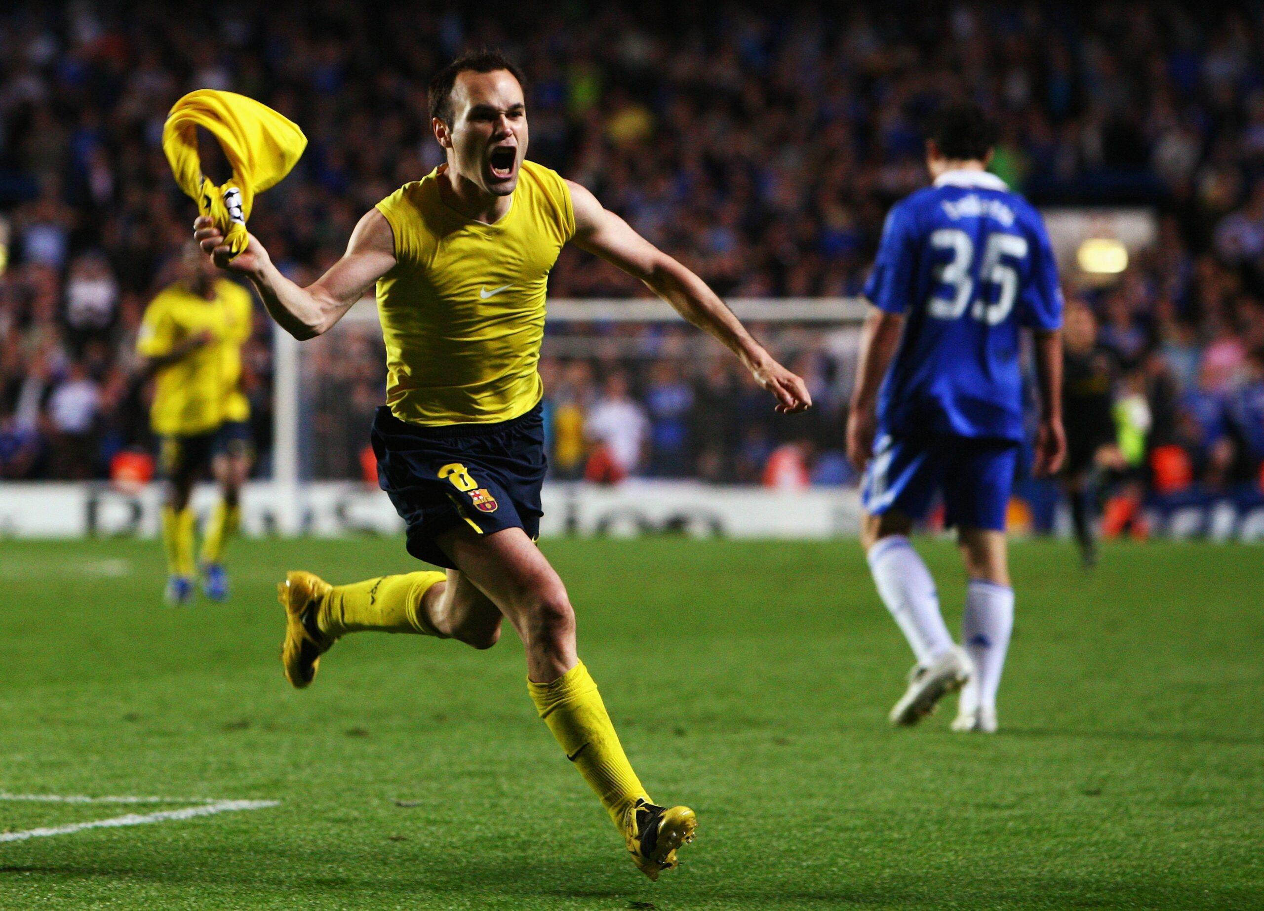 Chelsea-v-Barcelona-UEFA-Champions-League-Semi-Final-1584978722.jpg