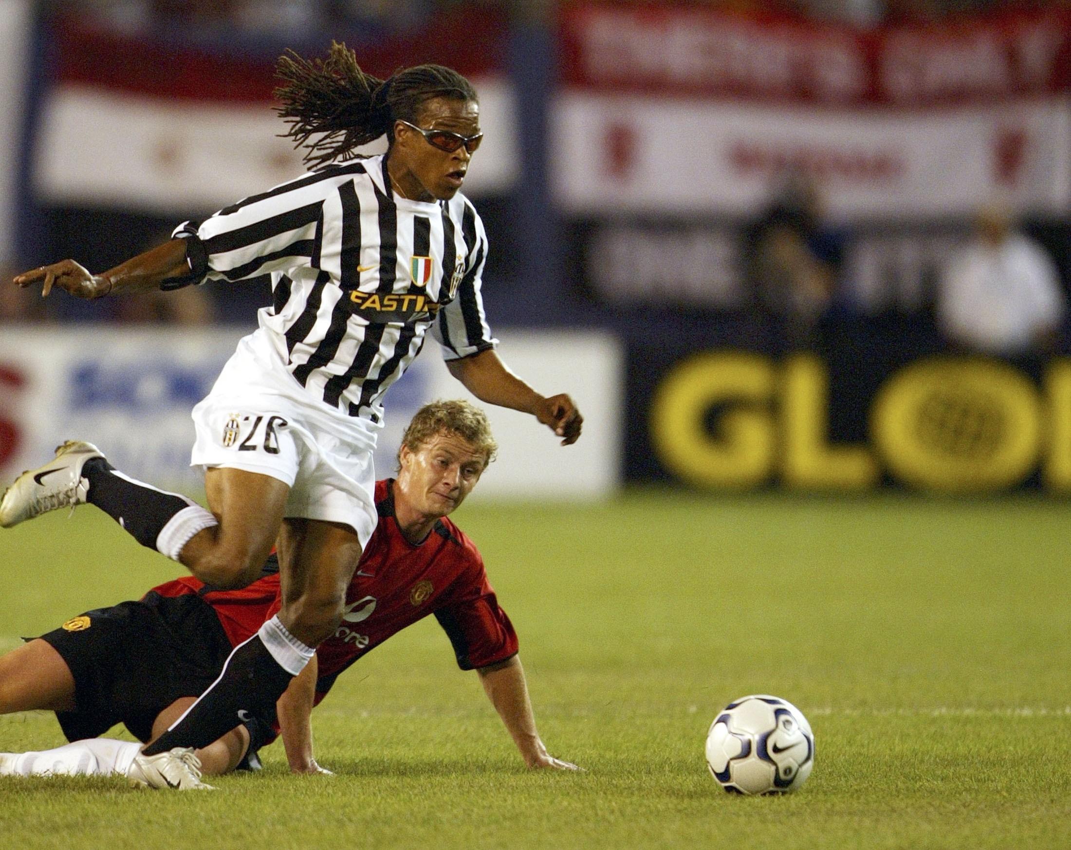 Edgar-Davids-of-Juventus-1584878054.jpg