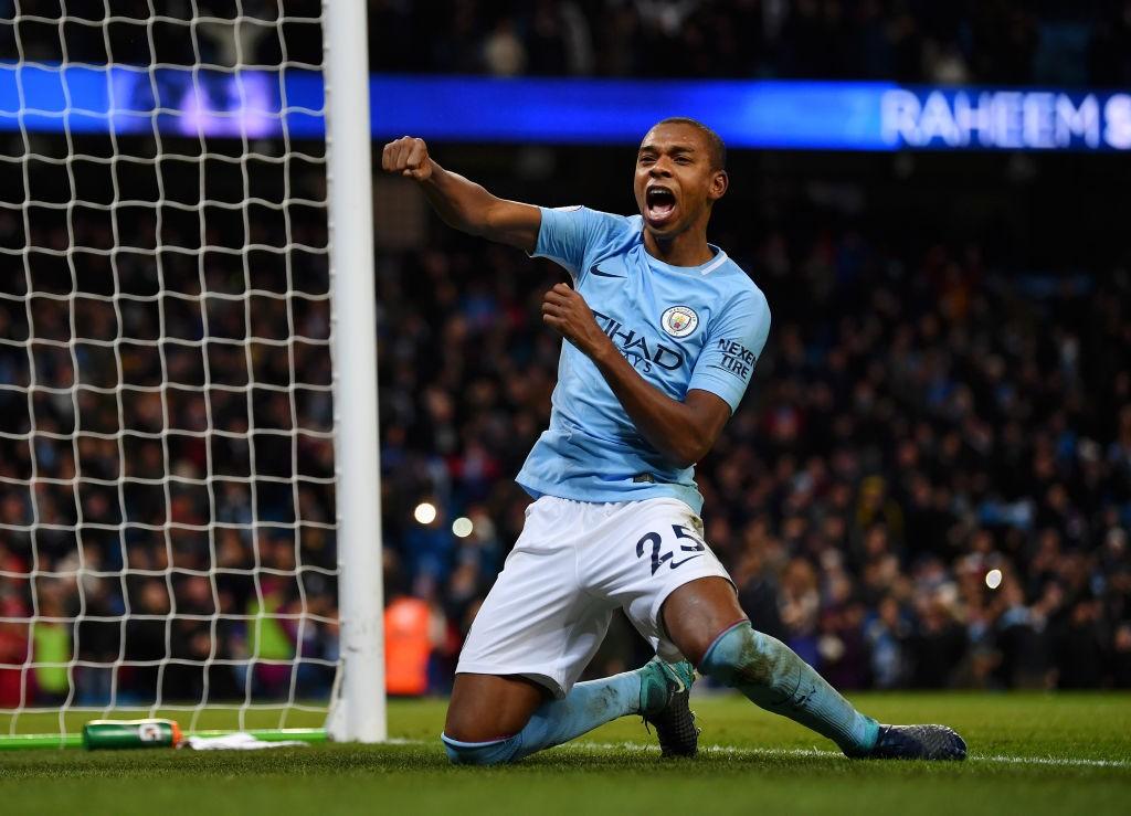 Manchester-City-v-Southampton-Premier-League-1584975654.jpg