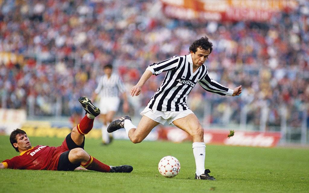 Michel-Platini-AS-Roma-v-Juventus-1986-1584878125.jpg