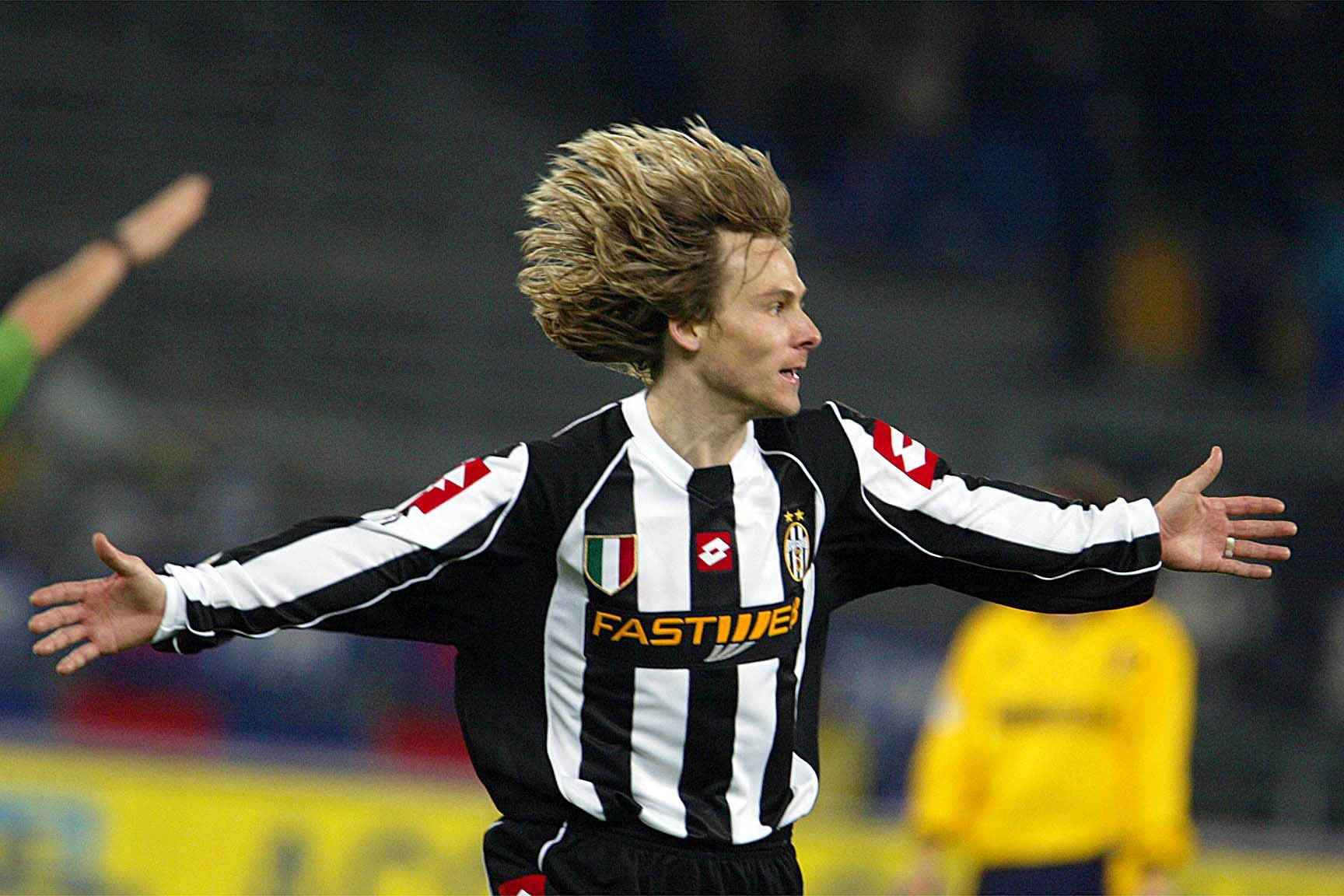 Pavel-Nedved-of-Juventus-celebrates-after-scoring-1584884170.jpg