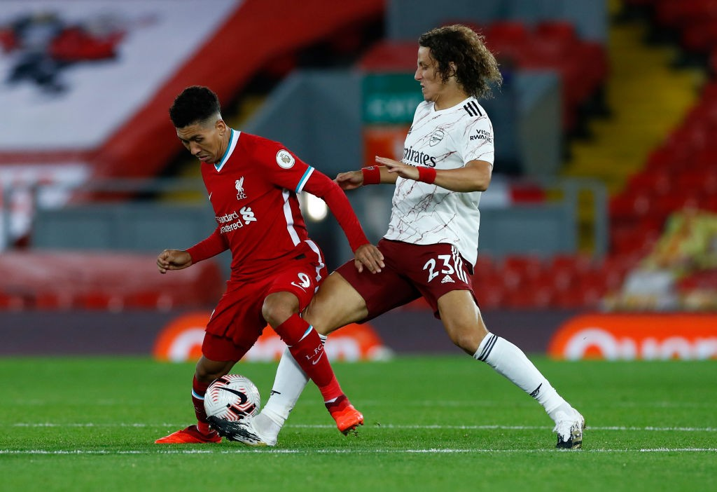 女 Liverpool fight back to overcome Arsenal; Villa thrash Fulham