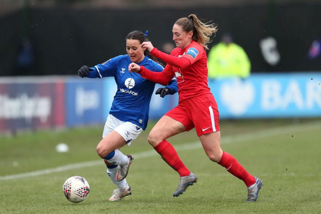 Everton-Women-v-Birmingham-City-Women-Barclays-FA-Womens-Super-League-1612713627.jpg