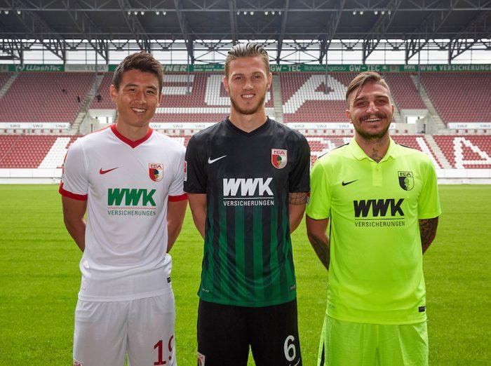 FC_Augsburg