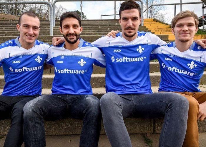 SV-Darmstadt-98-2015-2016-Sondertrikot (4)