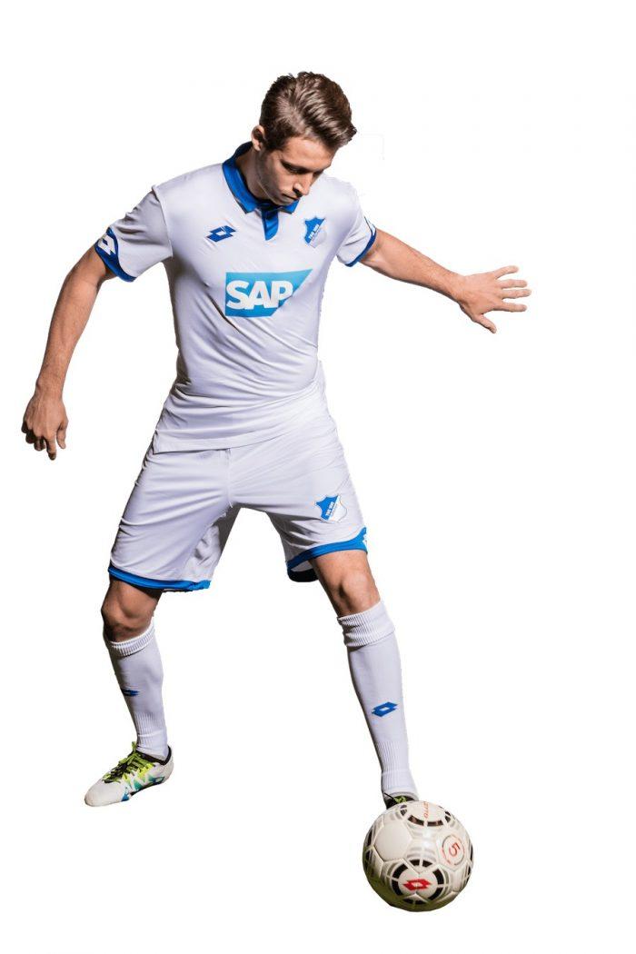 TSG_1899_Hoffenheim_Away_Trikot_16-17_Mark_Uth