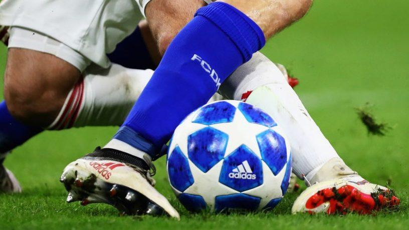 champions league 2019 viertelfinale auslosung