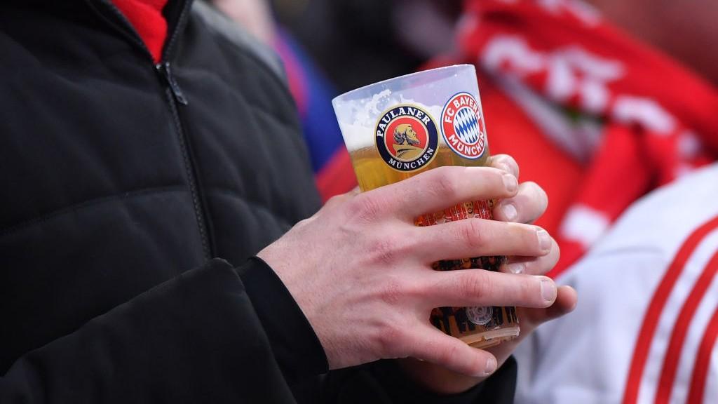 FC-Bayern-Muenchen-v-Hannover-96-Bundesliga-1535095430.jpg