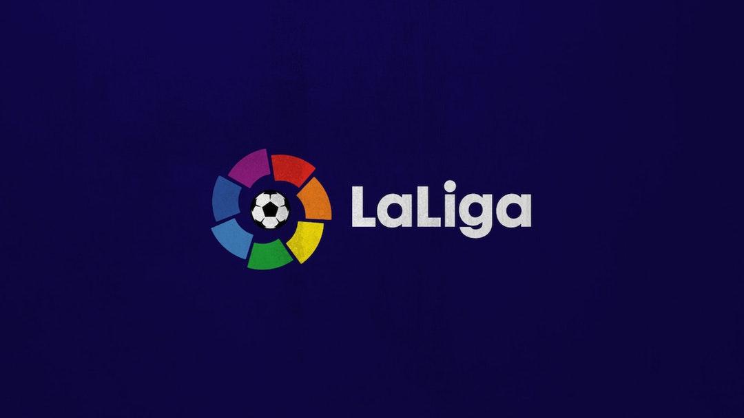 Ewige Tabelle Primera Division