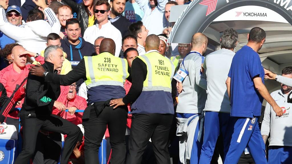 Chelsea-FC-v-Manchester-United-Premier-League-1540043143.jpg