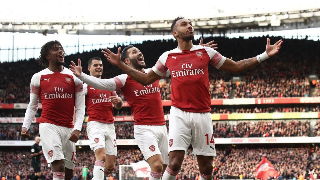 Arsenal-FC-v-Tottenham-Hotspur-Premier-League-1544034521.jpg