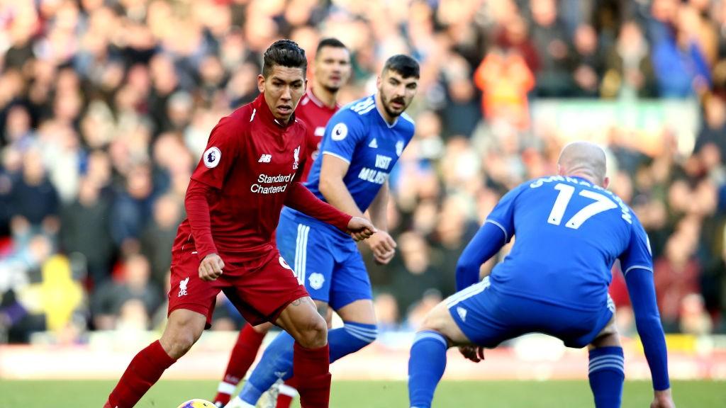 Liverpool-FC-v-Cardiff-City-Premier-League-1543899688.jpg