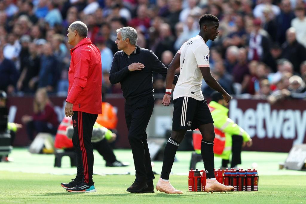 West-Ham-United-v-Manchester-United-Premier-League-1545173493.jpg