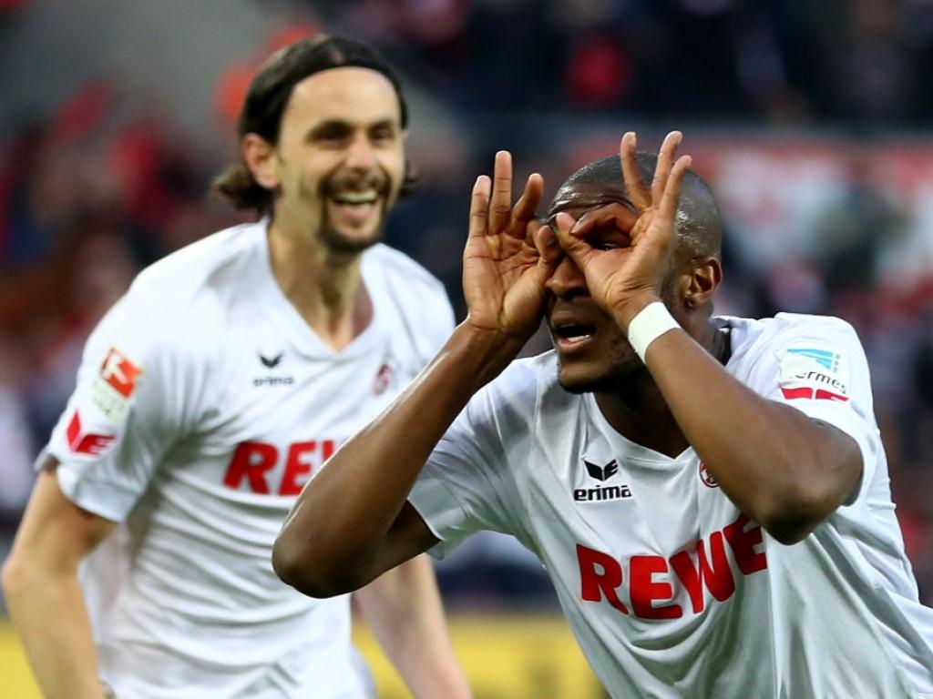 1.-FC-Koeln-v-Werder-Bremen-Bundesliga-1548295957.jpg