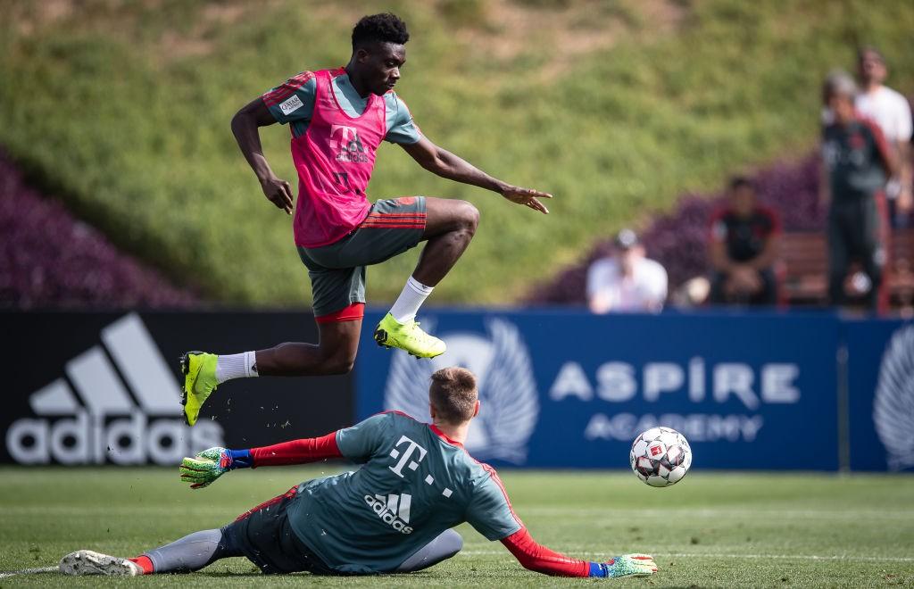 FC-Bayern-Muenchen-Doha-Training-Camp-Day-5-1547132540.jpg