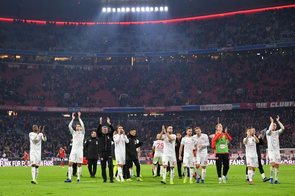 FC-Bayern-Muenchen-v-Fortuna-Duesseldorf-Bundesliga-1547133347.jpg