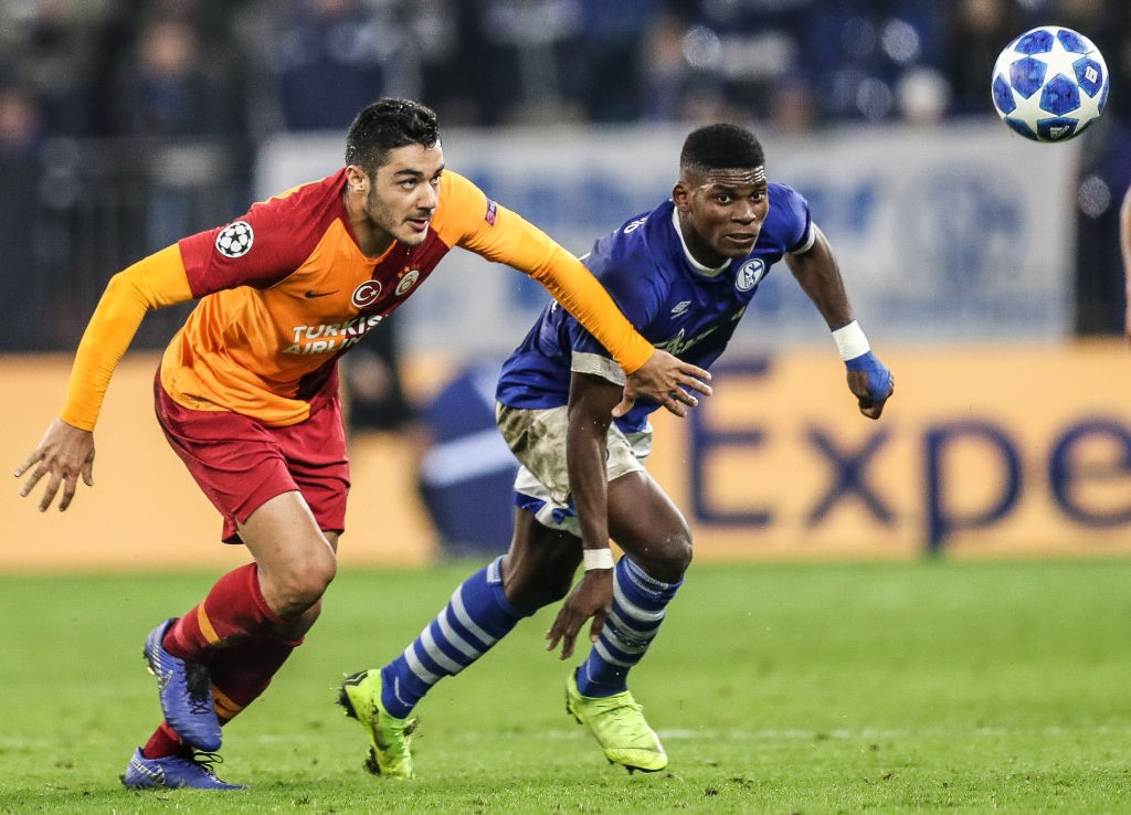 FC-Schalke-04-v-Galatasaray-UEFA-Champions-League-Group-D-1547243961.jpg