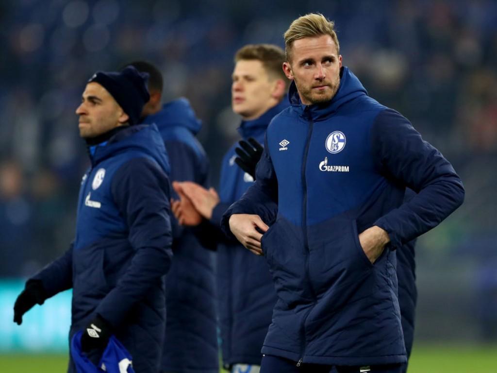 FC-Schalke-04-v-VfL-Wolfsburg-Bundesliga-1548293581.jpg