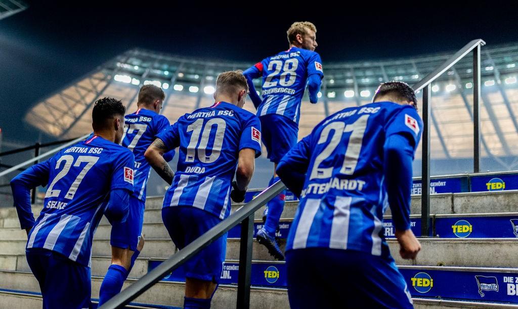 Hertha-BSC-v-FC-Augsburg-Bundesliga-1547133426.jpg