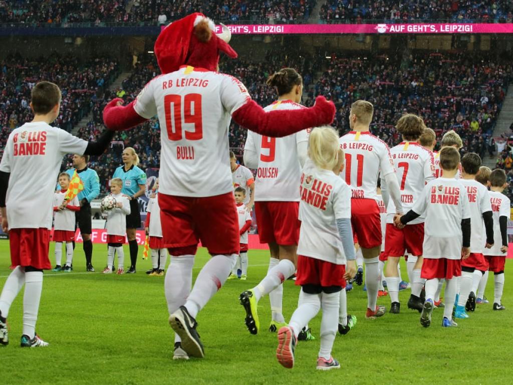 RB-Leipzig-v-SV-Werder-Bremen-Bundesliga-1548294941.jpg