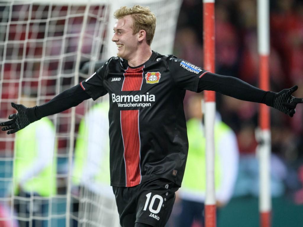 1.-FSV-Mainz-05-v-Bayer-04-Leverkusen-Bundesliga-1549887179.jpg